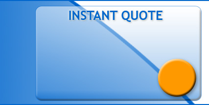 Assurant Renters Insurance Quote Endearing Renter's Insurance  Get A Quote In Less Than 2 Minutes.